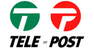 tele-post-logo